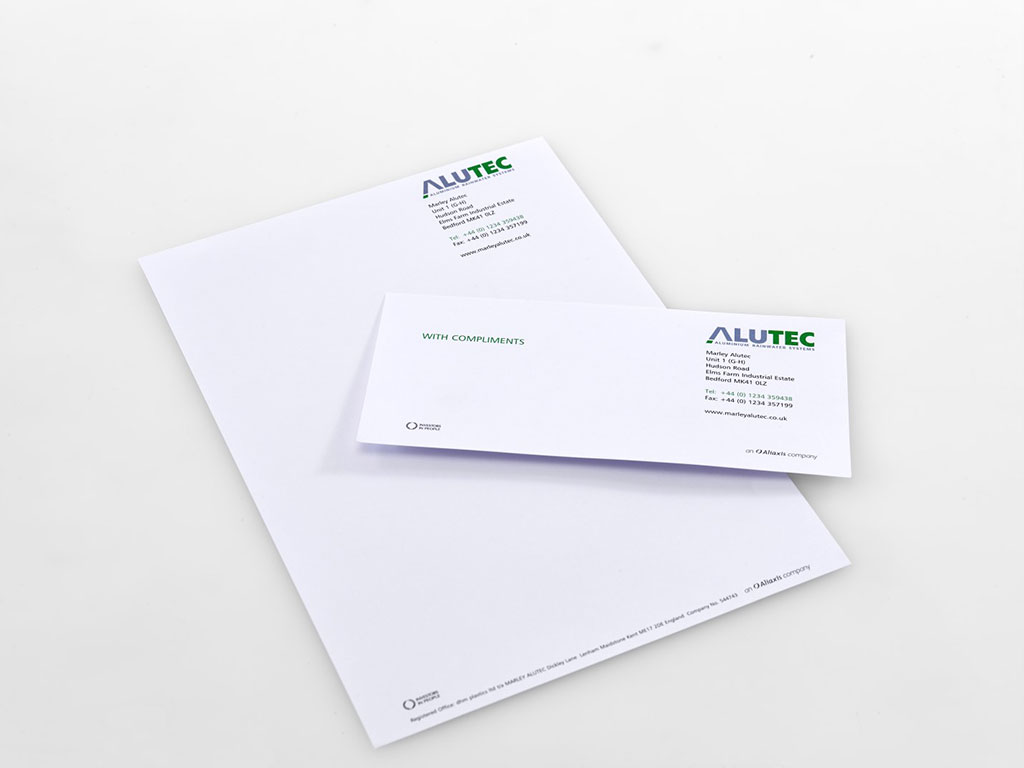 Alutec_Stationary-(Large)