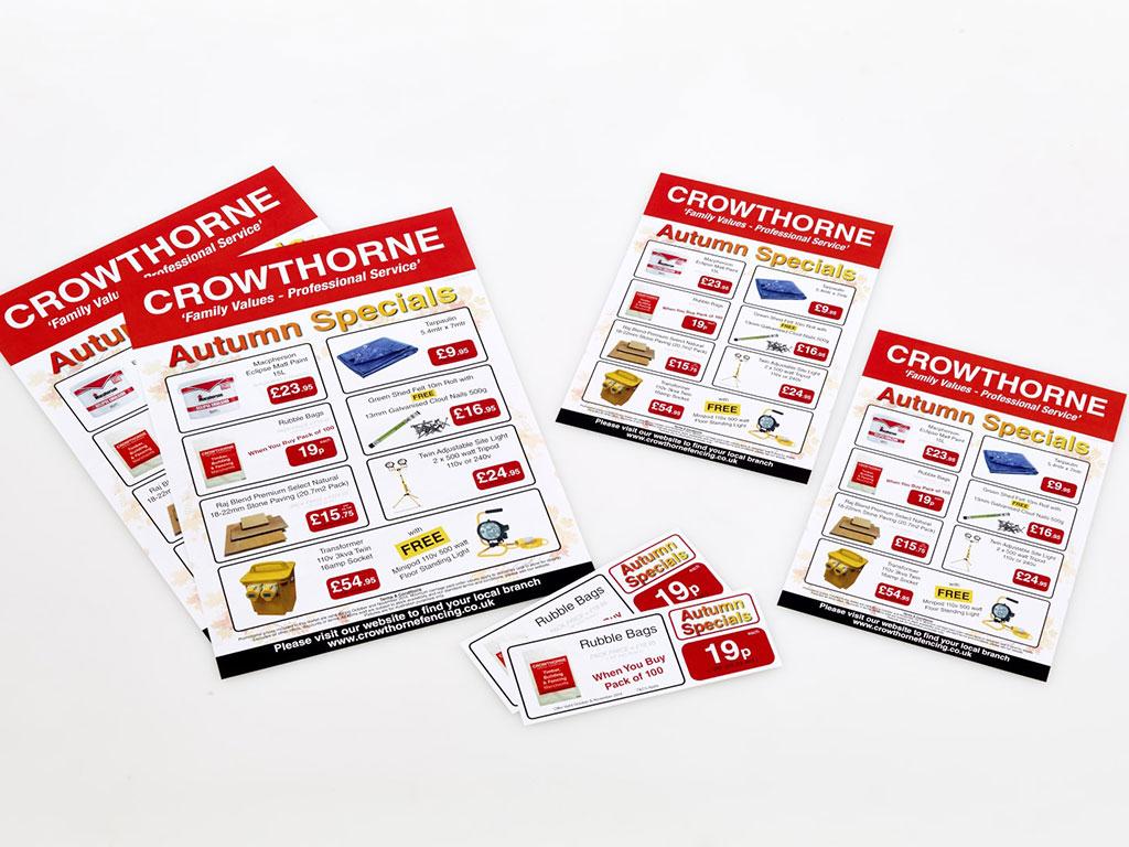 Crowthorne_POS-(Large2)