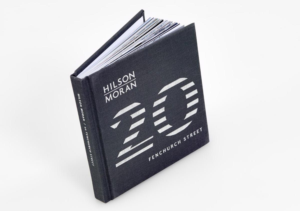 HilsonMoran_CaseboundBook-(Cropped)