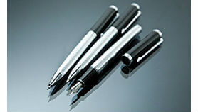promotional products pens