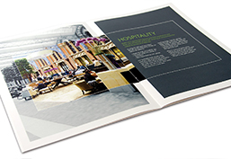 design-for-print-mid