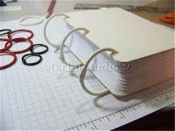 ring_binding