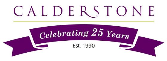 calderstone-25years