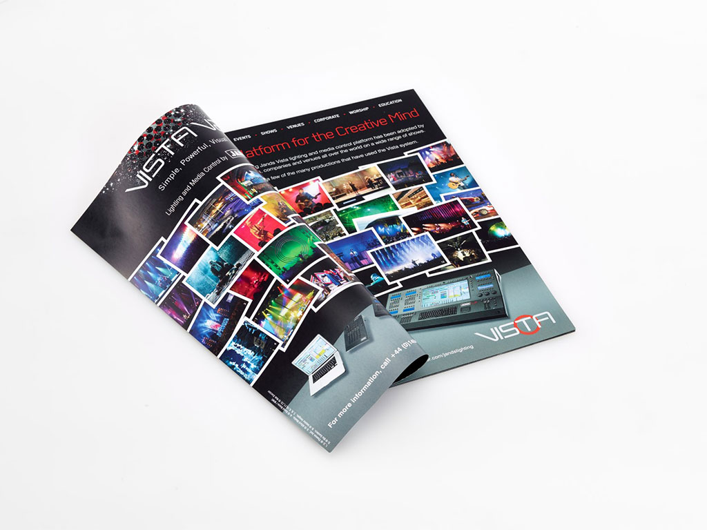 A4_Portrait_Brochure-(Large)