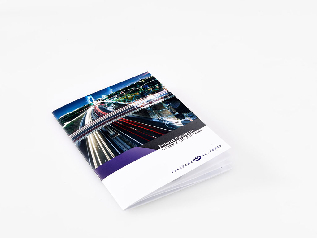 A5_Portrait_Brochure-(Large)