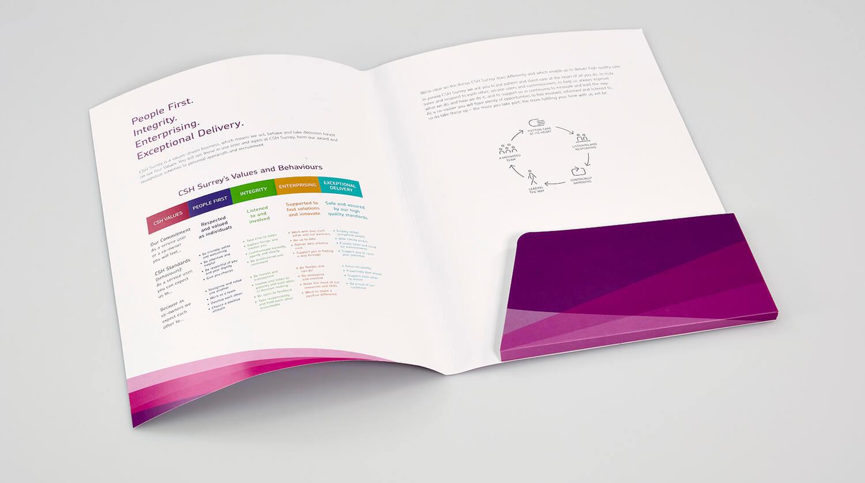 Presentation Folder Printing Example -022