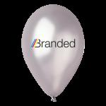 Printed Latex Balloon Example